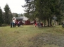2011 10 16 Åpen dag på Marken