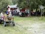 Ekskursjon 2006 09 10 Marken Kulturminnedagen