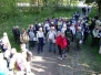 Ekskursjon 2008 05 27 Ilavassdraget