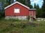 Marken v Skjelbreia 2004 08 29