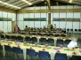 Medlemsmøte 2003 12 01