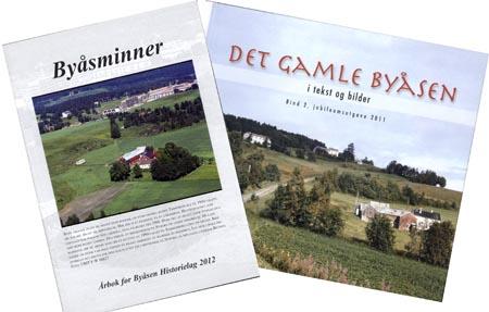 Bok2011 og BM2013